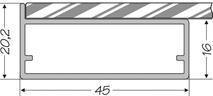 hlinik-detail-08_Z12_rez