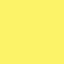 lunit-folie-05 žlutá