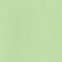 lunit-folie-08 zelená