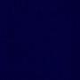 lunit-folie-10 modrá