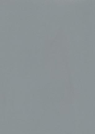 lunit-folie-11 modrá světlá