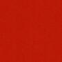 lunit-folie-13 bordó lesk