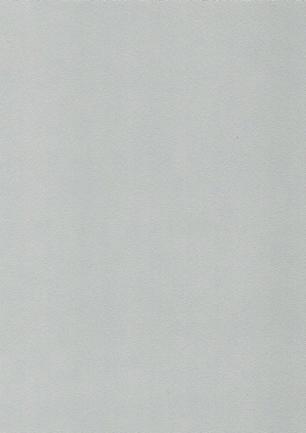 lunit-folie-15 stříbrná
