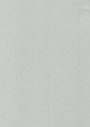 lunit-folie-16 stříbrná gravír