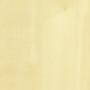 lunit-folie-18 javor matný
