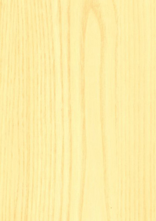 lunit-folie-20 jasan matný