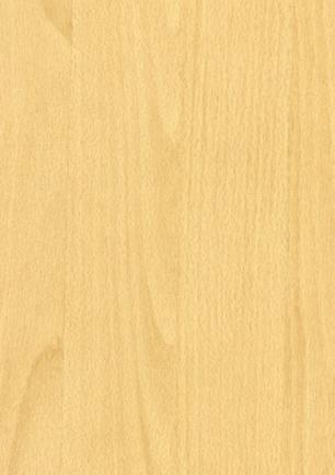 lunit-folie-25 buk světlý