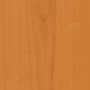 lunit-folie-26 třešeň