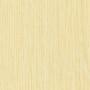 lunit-folie-30 dub bělený