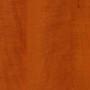 lunit-folie-33 calvados krono