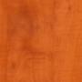 lunit-folie-35 calvados