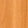 lunit-folie-36 ořech světlý