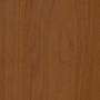 lunit-folie-37 ořech tmavý