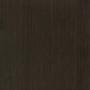 lunit-folie-39 wenge