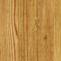 lunit-folie-41 borovice patina