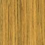 lunit-folie-43 zebrano