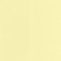lunit-folie-45 vanilka lesk
