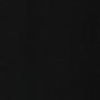 lunit-folie-46 černá