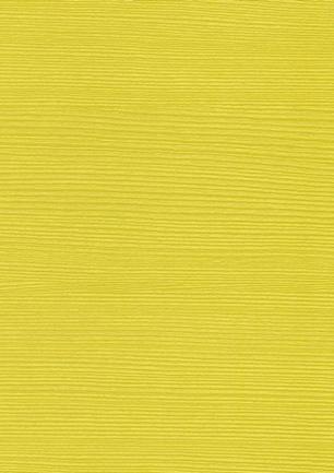 lunit-folie-49 lemon