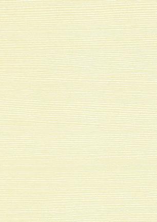 lunit-folie-50 ivory