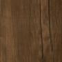 lunit-folie-58 staré dřevo