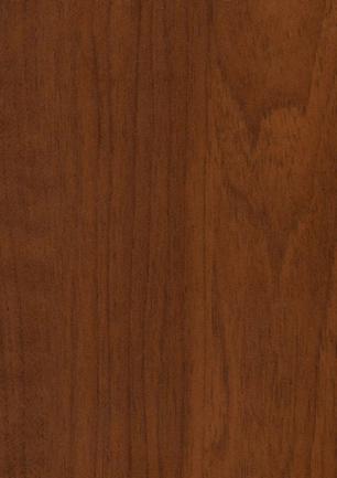lunit-folie-60 ořech bologna