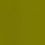 lunit-folie-61 zelená lesk