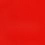 lunit-folie-62 červená