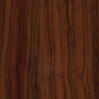 lunit-folie-63 makassar tmavý lesk