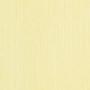 lunit-folie-66 laredo světlé