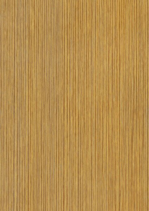 lunit-folie-67 laredo hnědé