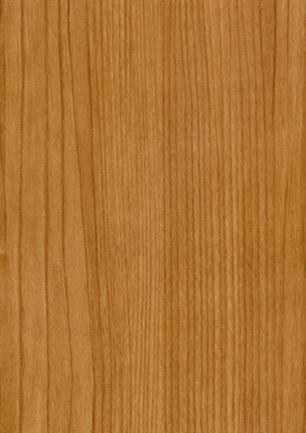 lunit-folie-68 třešeň morgen