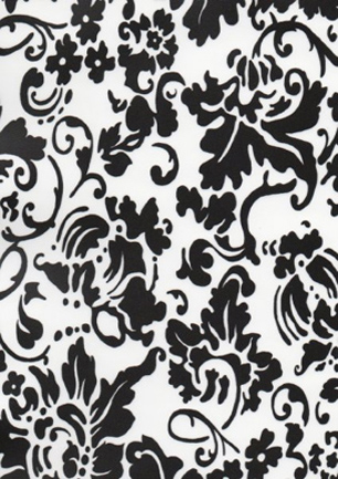 lunit-folie-70 flower
