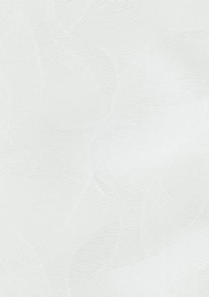 lunit-folie-76 grace white