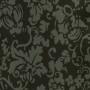 lunit-folie-79 flower černý