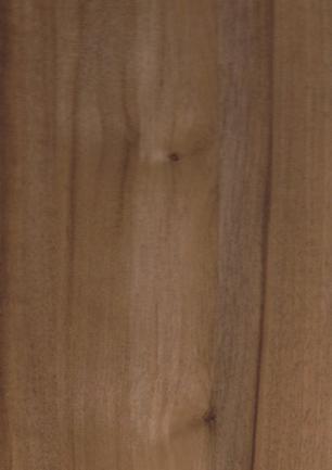 lunit-folie-80 ořech dijon