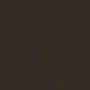 lunit-folie-82 černá lesk