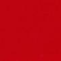 lunit-folie-83 červená lesk