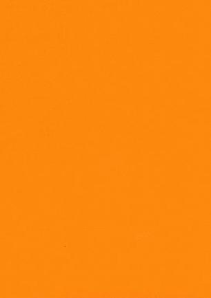 lunit-folie-84 oranžová lesk