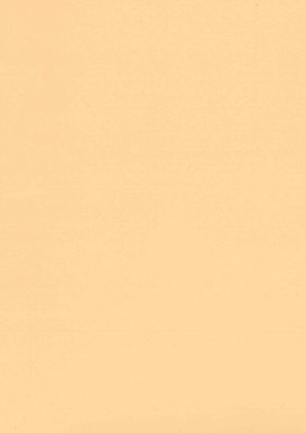 lunit-folie-85 meruňka lesk