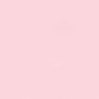 lunit-folie-87 růžová lesk