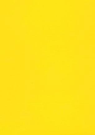 lunit-folie-89 žlutá lesk
