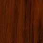 lunit-folie-90 švestka lesk