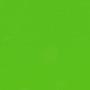 lunit-folie-92 apple lesk