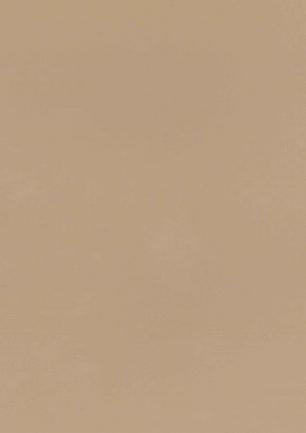 lunit-folie-94 cappuccino lesk