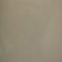 lunit-folie-96 šedá lesk