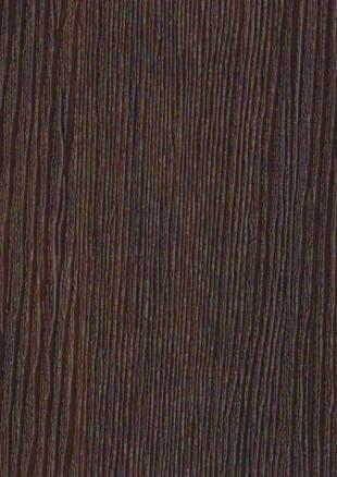 lunit-folie-102 teakove drevo
