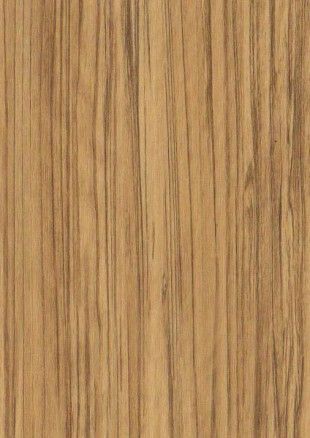 lunit-folie-110 bambus