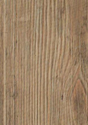 lunit-folie-111 smrk patina