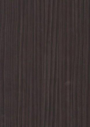 lunit-folie-112 portuna cerna